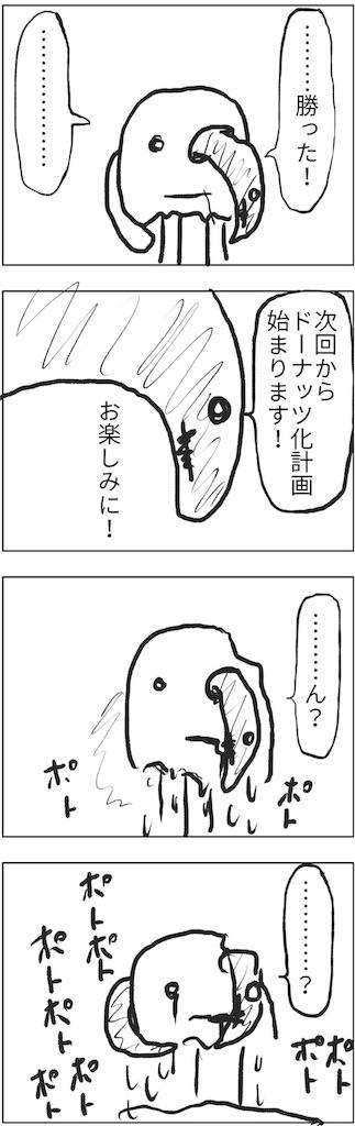 f:id:yanoyu22:20180521230640j:image