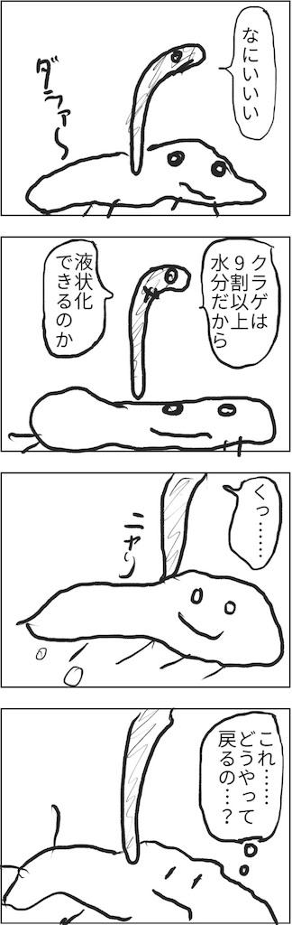 f:id:yanoyu22:20180521230656j:image
