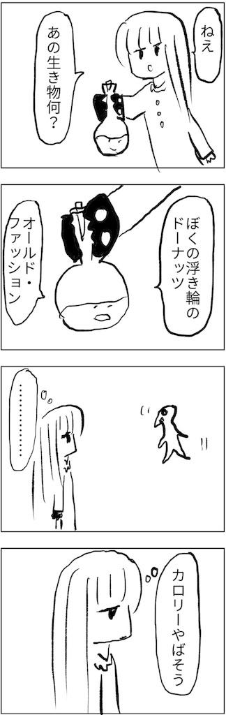f:id:yanoyu22:20180524231822j:image