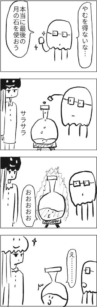 f:id:yanoyu22:20180526114612j:image