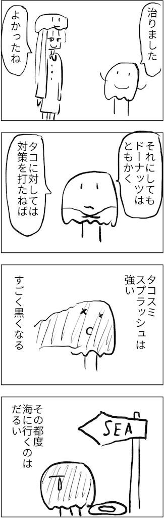 f:id:yanoyu22:20180527231433j:image