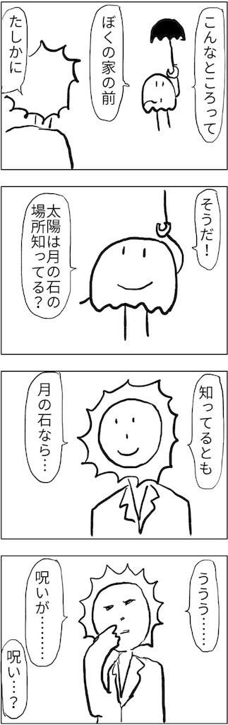 f:id:yanoyu22:20180528230124j:image