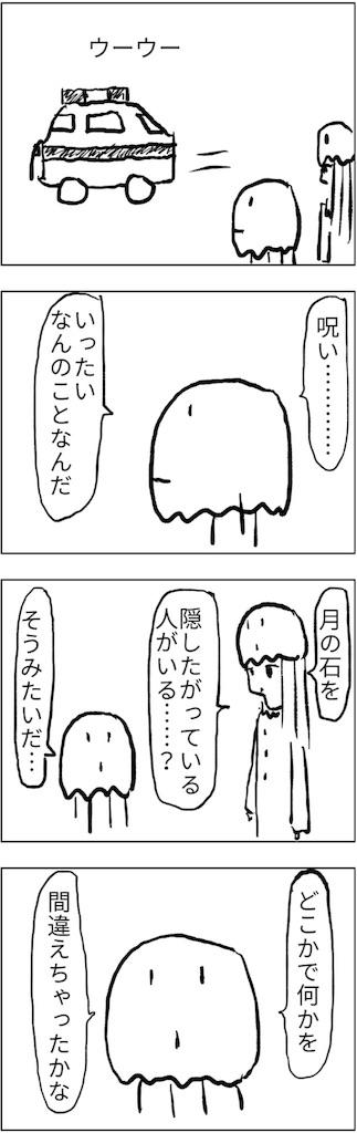f:id:yanoyu22:20180529223612j:image