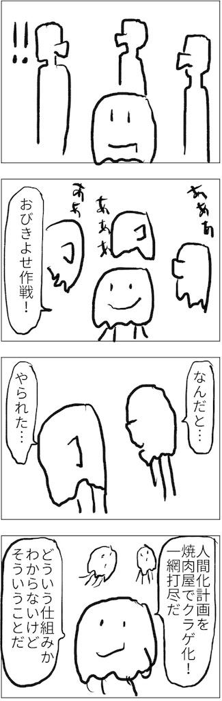 f:id:yanoyu22:20180531225752j:image