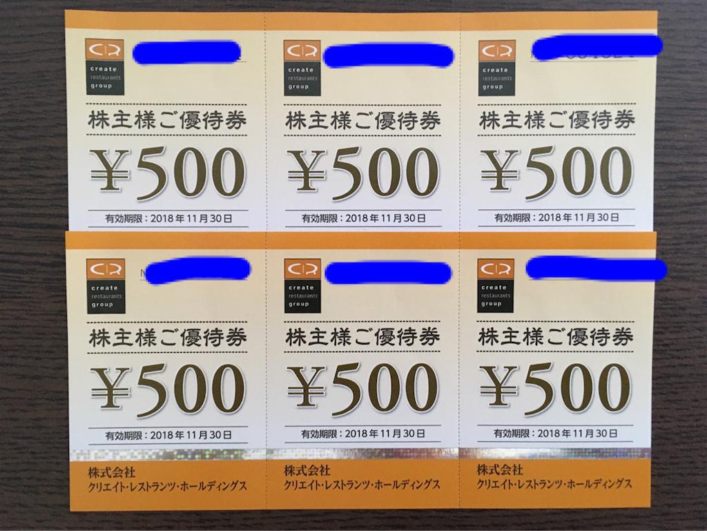 f:id:yanoyu22:20180601224355p:image