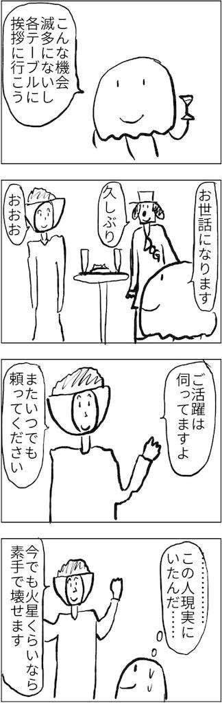 f:id:yanoyu22:20180603231417j:image