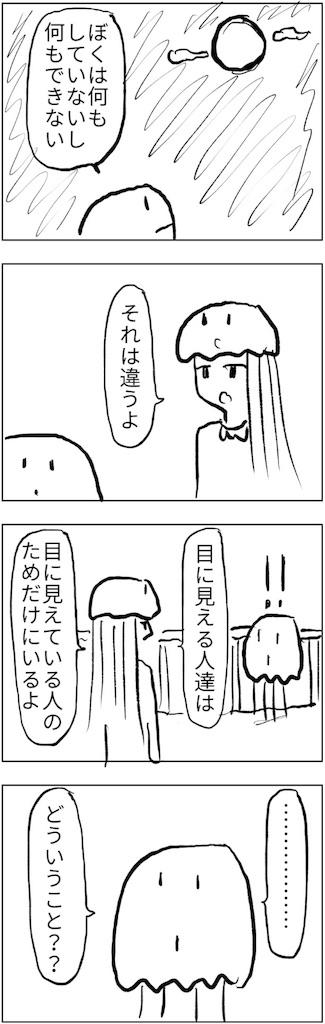 f:id:yanoyu22:20180604230229j:image