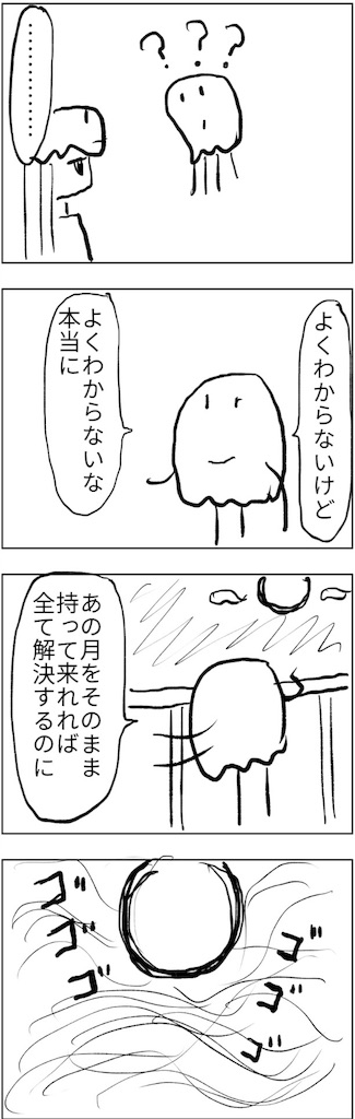 f:id:yanoyu22:20180605223830j:image