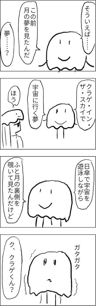 f:id:yanoyu22:20180605223851j:image