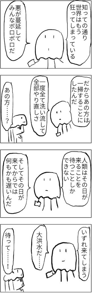 f:id:yanoyu22:20180610222958j:image