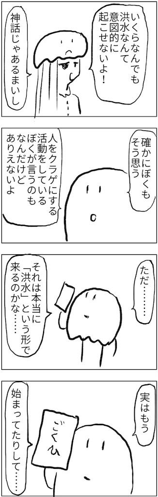 f:id:yanoyu22:20180610223006j:image