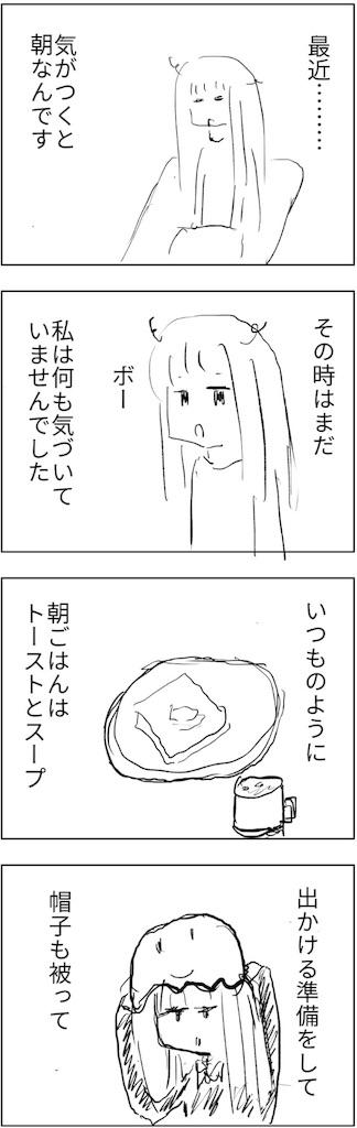 f:id:yanoyu22:20180613232330j:image