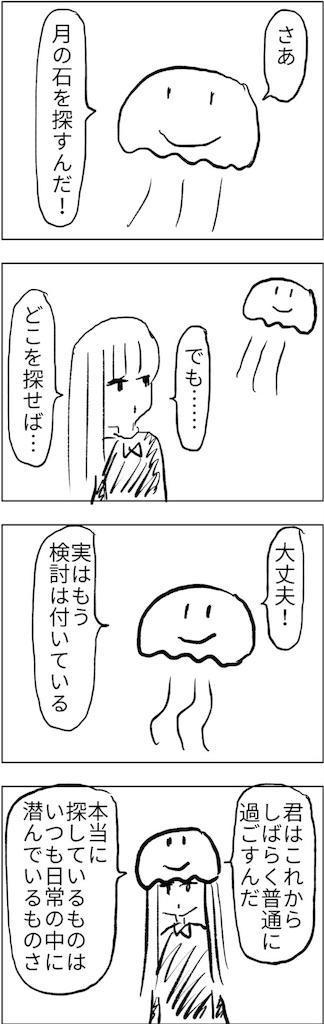 f:id:yanoyu22:20180618193447j:image
