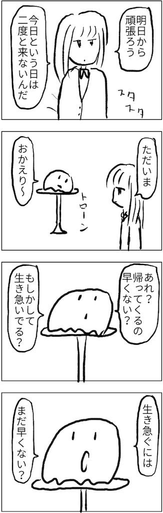 f:id:yanoyu22:20180621232806j:image