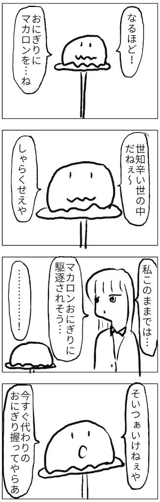 f:id:yanoyu22:20180623112443j:image