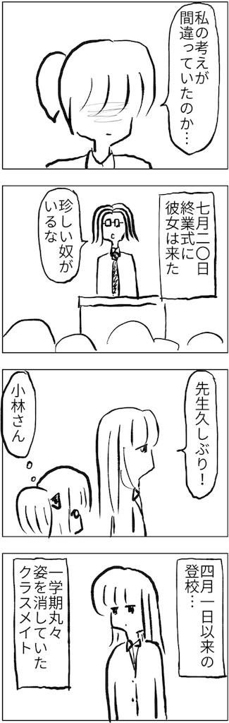 f:id:yanoyu22:20180630095137j:image
