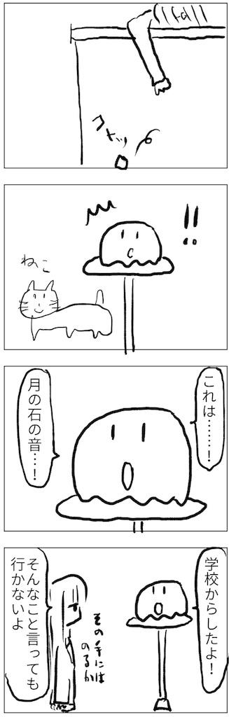 f:id:yanoyu22:20180703230033j:image