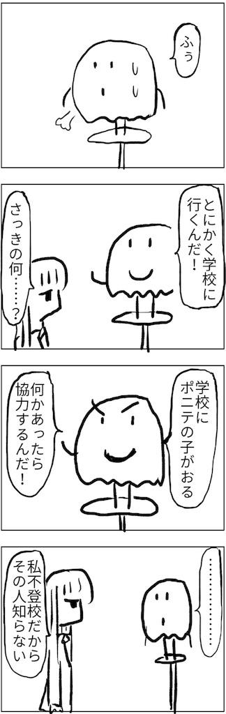 f:id:yanoyu22:20180704231220j:image