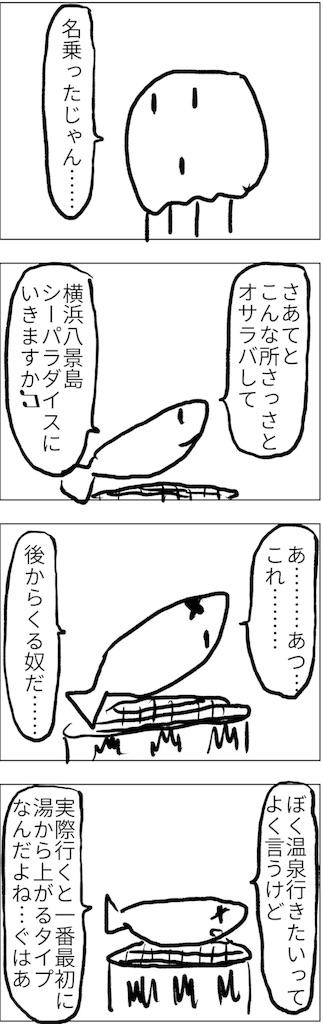 f:id:yanoyu22:20180720123117j:image