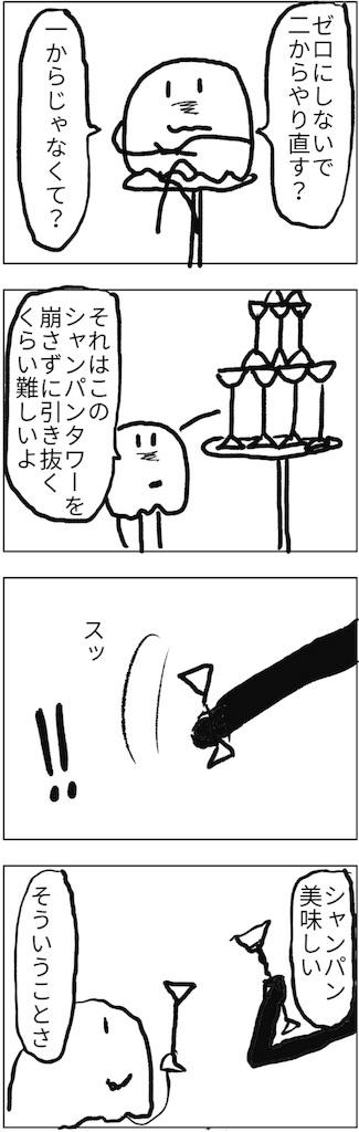 f:id:yanoyu22:20180802074015j:image