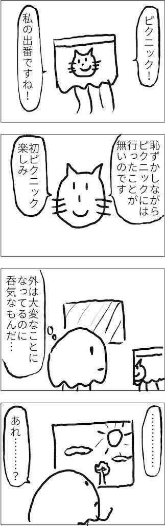 f:id:yanoyu22:20180803193607j:image