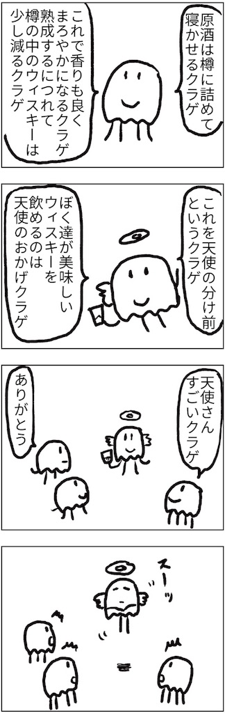 f:id:yanoyu22:20180816230957j:image