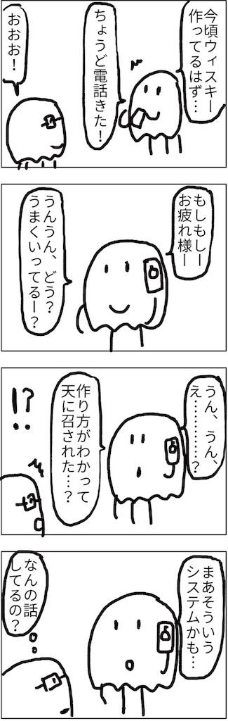 f:id:yanoyu22:20180818195802j:image