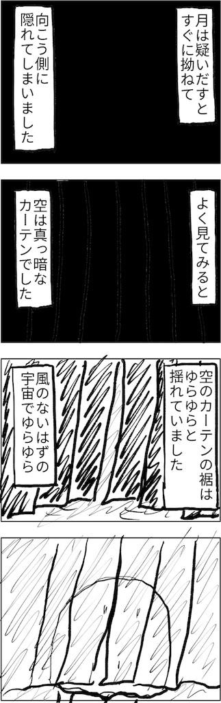f:id:yanoyu22:20180823231644j:image