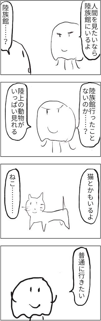 f:id:yanoyu22:20180902212939j:image