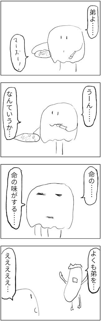 f:id:yanoyu22:20180919214736j:image