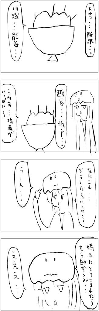 f:id:yanoyu22:20181013220329j:image