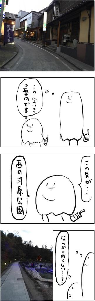 f:id:yanoyu22:20181022231740j:image