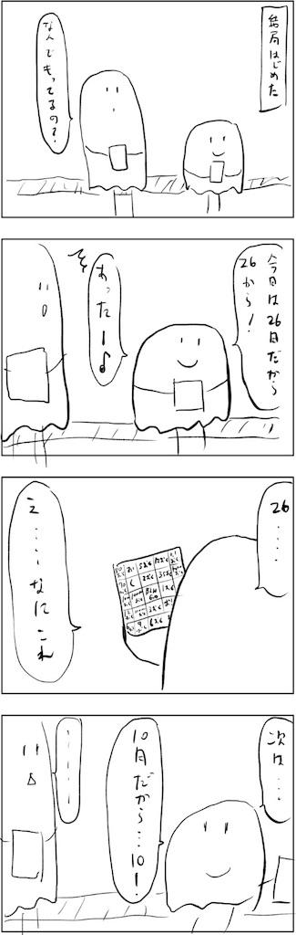 f:id:yanoyu22:20181024221558j:image