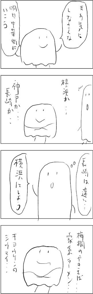f:id:yanoyu22:20181030170826j:image