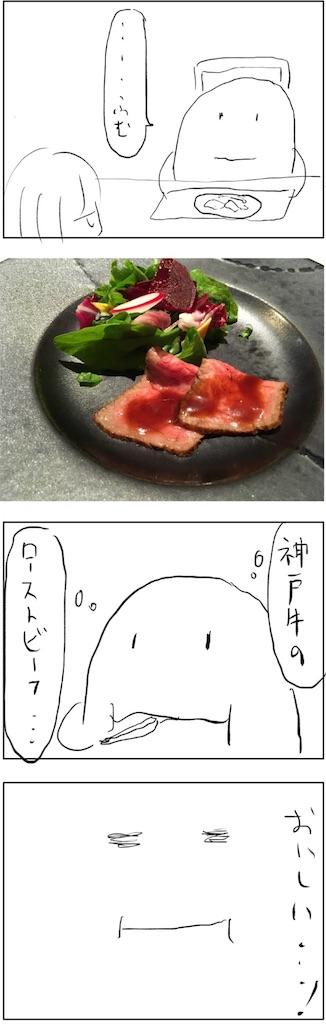 f:id:yanoyu22:20181120215936j:image