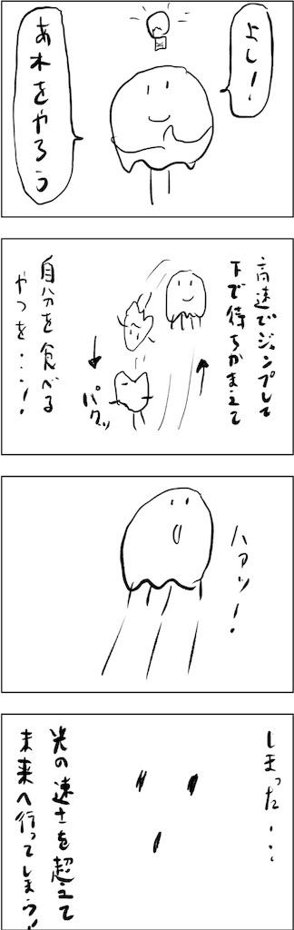 f:id:yanoyu22:20181128195822j:image