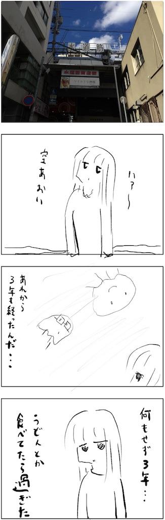 f:id:yanoyu22:20181202215016j:image