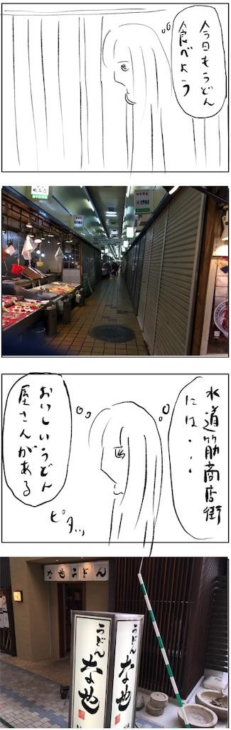 f:id:yanoyu22:20181203215824j:image