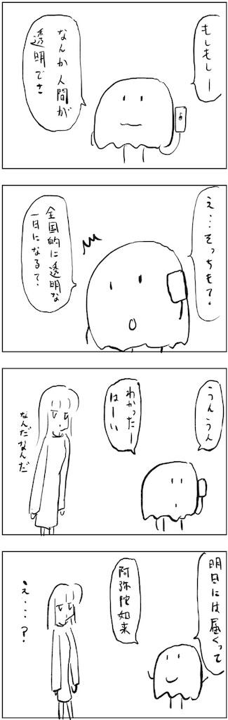 f:id:yanoyu22:20181211213506j:image