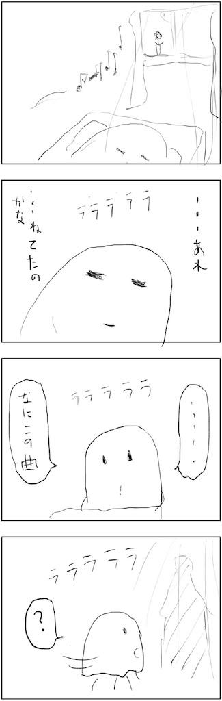 f:id:yanoyu22:20181217183852j:image
