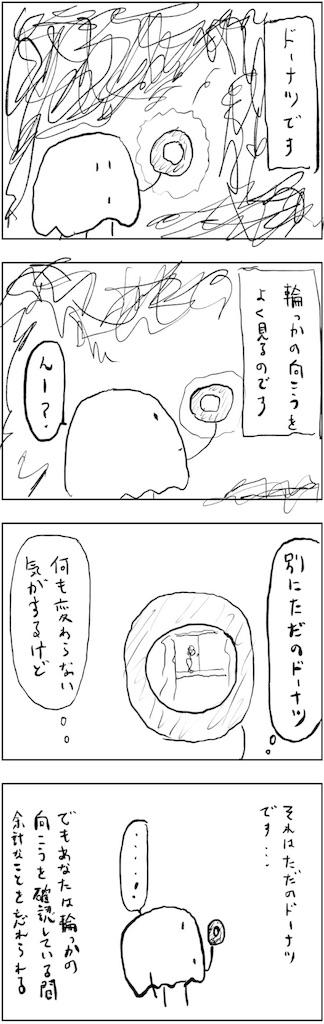 f:id:yanoyu22:20181217193925j:image