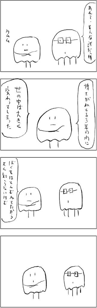 f:id:yanoyu22:20181225222422j:image