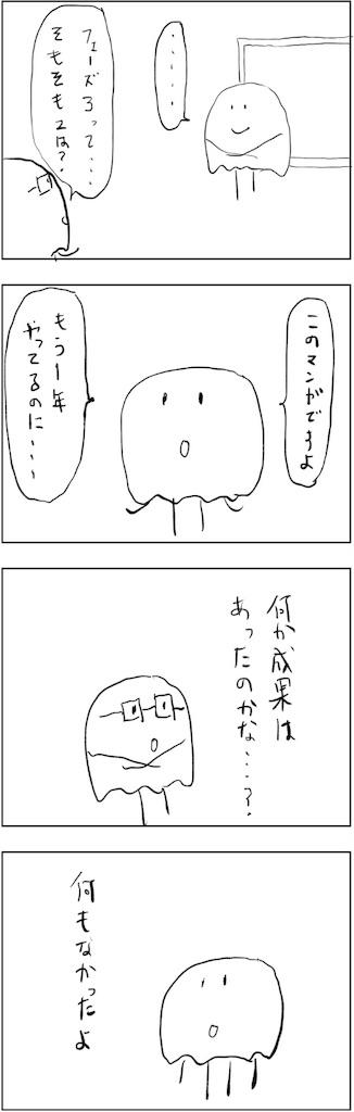 f:id:yanoyu22:20190104201517j:image