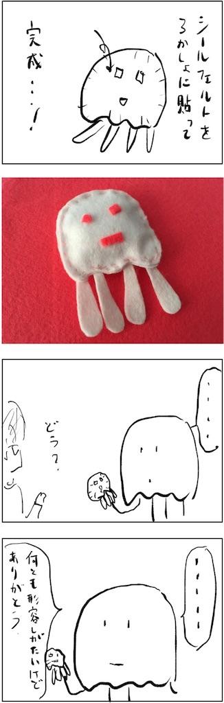 f:id:yanoyu22:20190107203705j:image