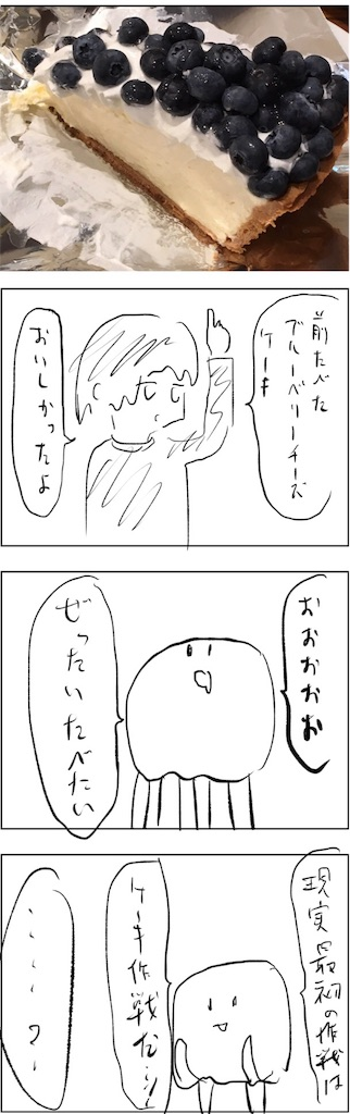 f:id:yanoyu22:20190118220303j:image