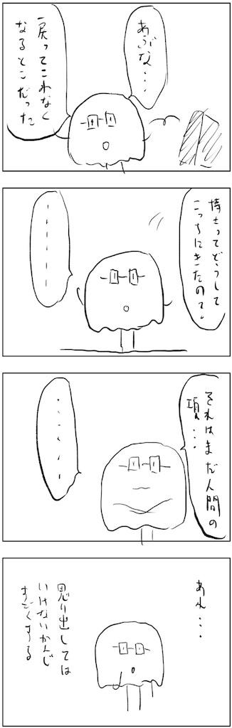 f:id:yanoyu22:20190120193239j:image