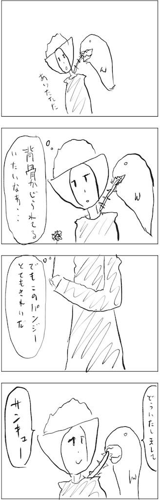 f:id:yanoyu22:20190127183127j:image