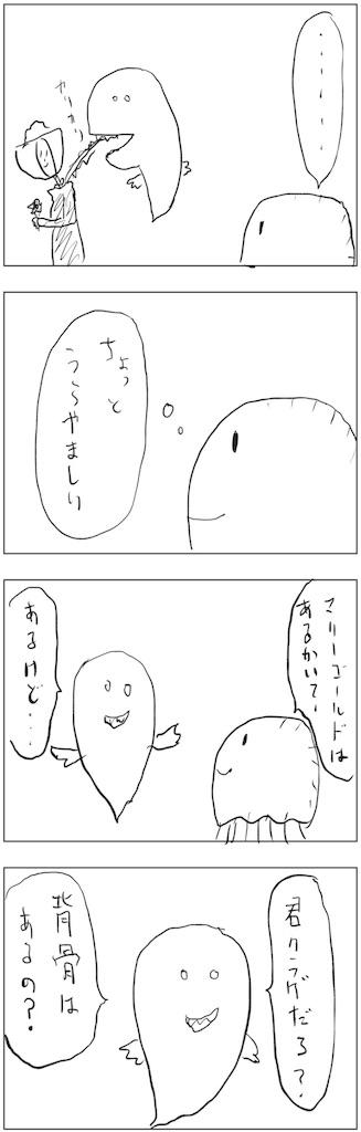 f:id:yanoyu22:20190127202558j:image