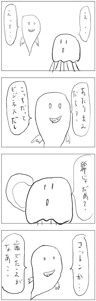 f:id:yanoyu22:20190127202606j:image