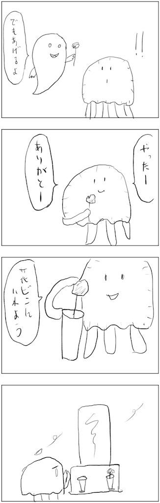 f:id:yanoyu22:20190128202103j:image